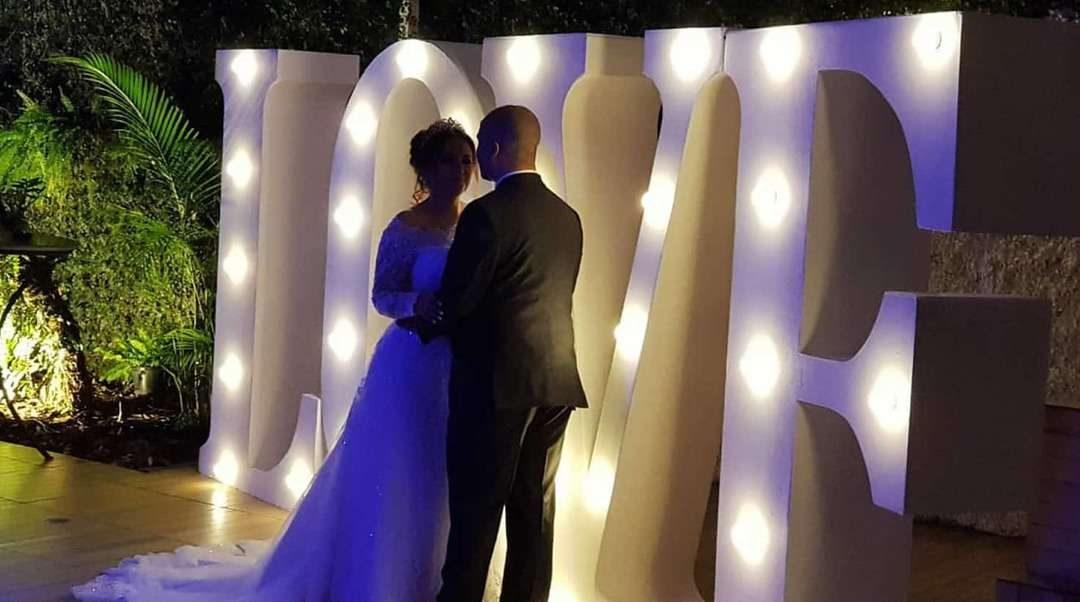 Casamento  – Primeiros passos para a festa dos sonhos